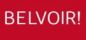 Belvoir, Yardley Lettings