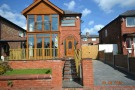 3 bed Detached property to rent in Wingfield Drive, Swinton