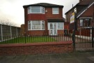 3 bedroom Detached house to rent in Campbell Road, Swinton