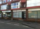 Commercial Property to rent in Longfield Road, Twyford...