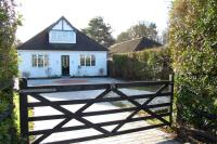 Detached property for sale in Nine Mile Ride...