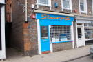 Commercial Property in High Street, Theale...