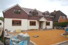 4 bedroom Chalet for sale in Danywern Drive, Winnersh...