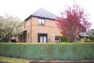 3 bed Detached property for sale in Oleander Close...