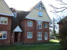 Ground Flat to rent in Rectory Road, Wokingham...
