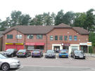 Photo of Crown Row, Bracknell, Berkshire, RG12 0TH