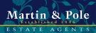 Martin & Pole, Wokingham logo