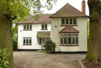 Detached property for sale in Wilderness Road, Earley...