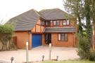 Photo of The Orchard, Silverdale Road, Earley, Reading, Berkshire, RG6 7LW