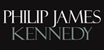 Philip James Kennedy, Didsbury