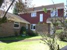 4 bedroom Detached property in Periwinkle Close...