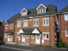 Town House for sale in Hawthorn Way, Lindford...