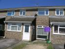 3 bedroom Terraced home for sale in Broomfield Road...