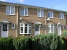 3 bedroom Terraced home for sale in Waterside Close, Bordon...