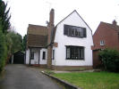 3 bed Detached property for sale in Napoleon Avenue...