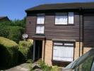End of Terrace property for sale in Montrose Close...