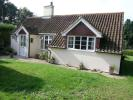 Detached Bungalow for sale in Mill Lane, Headley, GU35