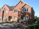 Photo of Pear Tree Road,