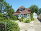 5 bedroom Chalet for sale in Dibden Purlieu, SO45