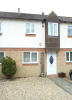 Terraced house in Tides Way, Marchwood...