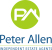 Peter Allen Independent Estate Agents, Hythe