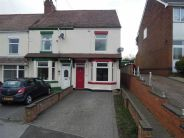 3 bed End of Terrace house for sale in Plough Hill Road...