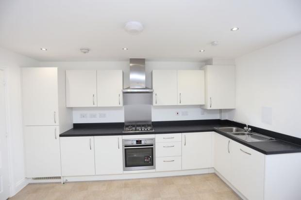 Ensuite Double Room To Rent In Reading Rightmove