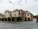 2 bed Flat in High Street, Epping...