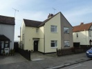 3 bedroom semi detached home in James Street, Epping...