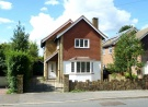 Coopersale Common Detached property to rent