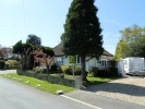 3 bedroom Detached Bungalow in Forest Glade, Epping...
