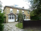 6 bedroom Detached home to rent in Bower Hill, Epping, Essex
