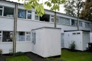 3 bed Terraced home in Highfield Green, Epping...