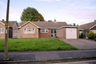 Detached Bungalow for sale in Theydon Place, Epping...