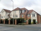Flat for sale in High Street, Epping...