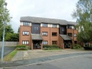 Flat for sale in Maple Gate, Loughton...