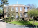 Flat for sale in Theydon Bower, Epping...