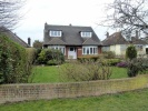 3 bed Detached Bungalow in High Street...