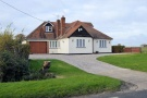 Detached Bungalow for sale in Weald Bridge Road...