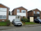 3 bedroom Detached property to rent in The Birches, North Weald...