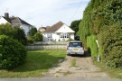 2 bedroom Detached Bungalow for sale in Weald Hall Lane...