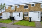 3 bedroom Terraced property in Highfield Green, Epping...