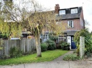 Thornwood Road semi detached house for sale
