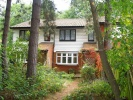 1 bed Flat to rent in Garnon Mead, Coopersale...