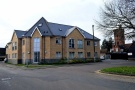 1 bed Flat in Hemnall Street, Epping...
