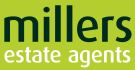 Millers Estate Agents, Epping