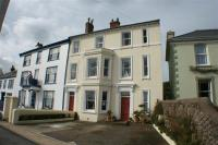 semi detached property for sale in Semi Detached Residence...