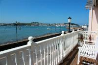 3 bedroom Terraced property for sale in COMING SOON, Instow...