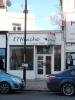 property to rent in Northdown Road,