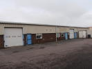 property to rent in Patricia Way,